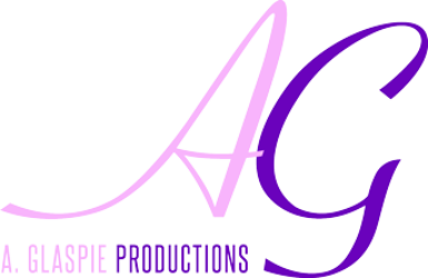 A. GLASPIE PRODUCTIONS